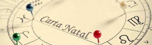 Carta natal